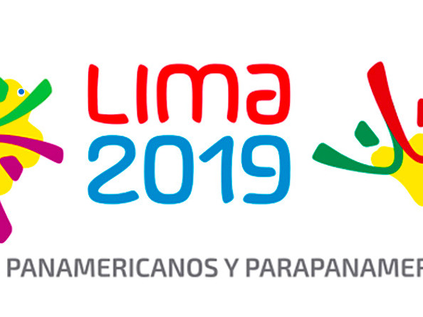 Lima 2019 unveils anti-doping equipment for Games