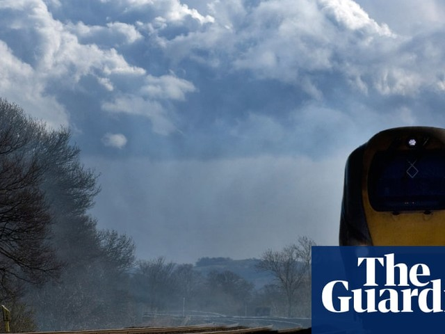 Northern firms throw weight behind HS2 and new east-west rail line