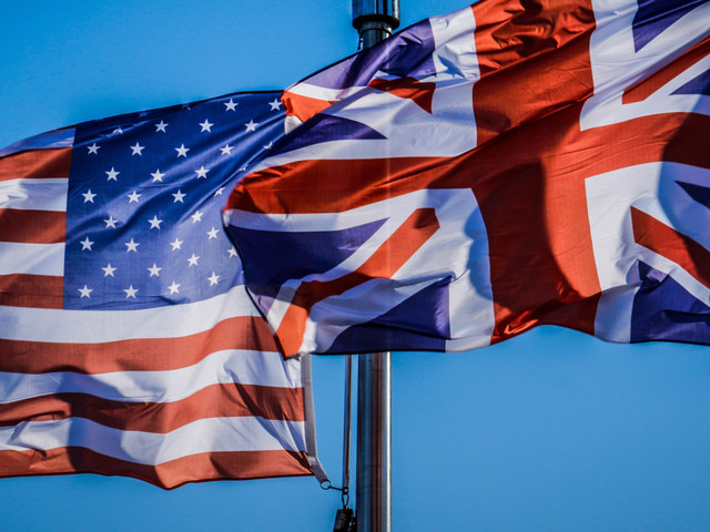The Most Surprising Differences Between Laws In The U.S. And The U.K.