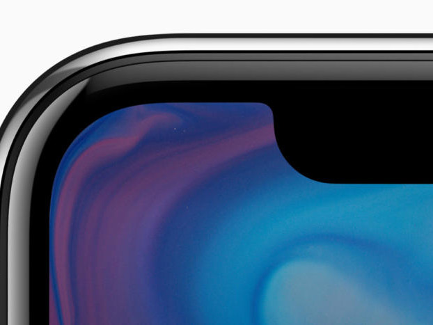 Review: The iPhone X is the best phone for business, period.