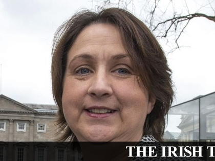 Lobby groups should be invited to abortion committee - FF member