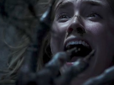 A New 'Insidious' Movie is Coming: Watch the Terrifying First Trailer