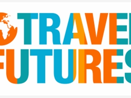 Travel Futures: Dutch Speaking Operations Executive