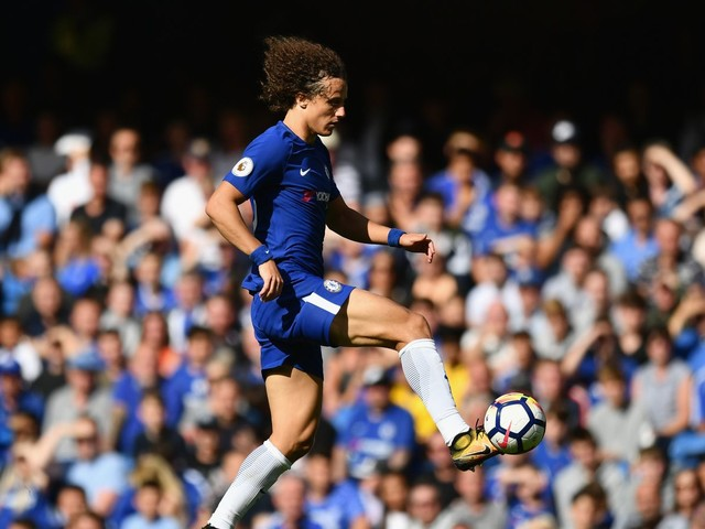 Chelsea vs. Everton, Premier League: Three keys to the match for Antonio Conte