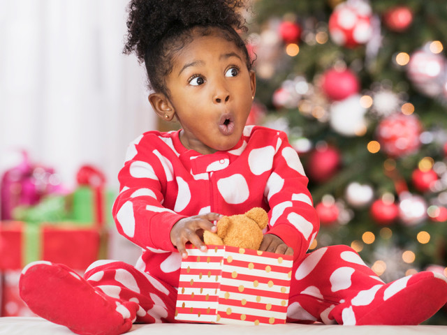 Best Christmas gifts for kids 2021