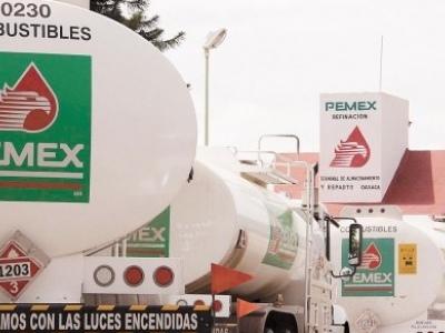 The End Of Mexico's Rigorous Energy Reform