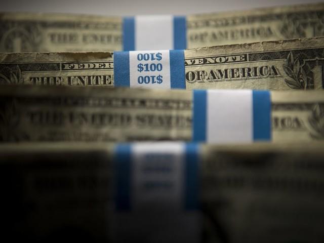 Beware the $500 Billion Bond Exodus - Bloomberg