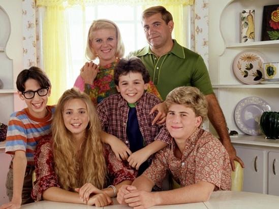 Lee Daniels' 'Wonder Years' Reboot Gets Pilot Order at ABC