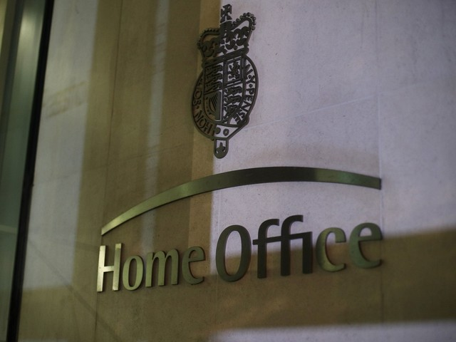 'Staggering' Home Office disregard for innocent people saw thousands lose visas in cheating scandal, MPs say