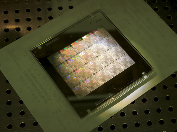 TSMC Teams Up with ARM and Cadence to Build 7nm Data Center Test Chips in Q1 2018