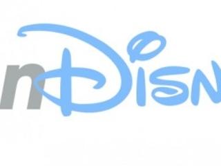 Al Lowe Wins Final Disneyland runDisney Event Before Hiatus