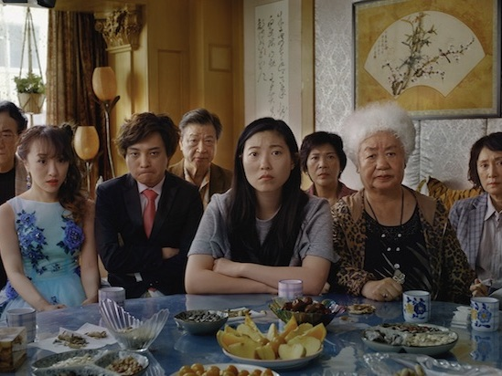 Can 'The Farewell' Be the Indie Hit This Summer Desperately Needs?