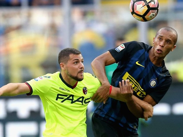 Inter vs. Bologna: Match preview, how to watch and live thread