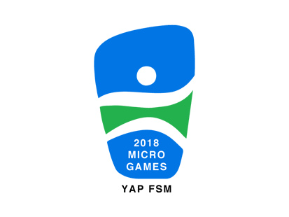 Ninth edition of Micronesian Games to begin in Yap