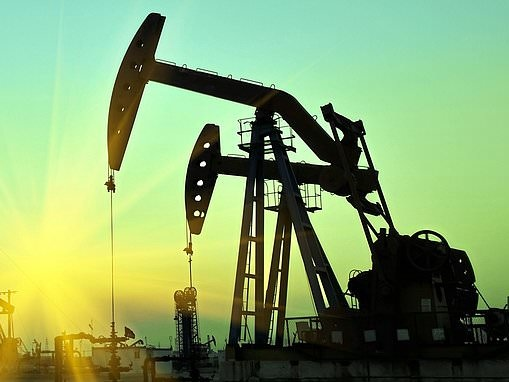 MIDAS SHARE TIPS: Could fracking bring you a deep well of profit?