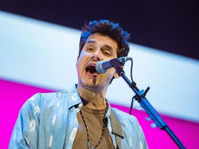 "Does John Mayer Hate His New Album ""Sob Rock"""