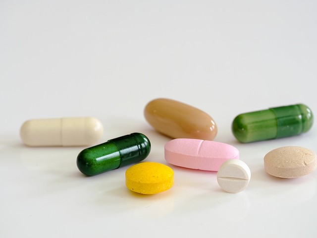 Losartan Recall: Blood Pressure Medicine Impurity Linked To Cancer