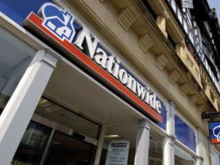 'Fiendishly complicated': Inside Nationwide Building Society's push for a green home retrofit wave