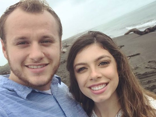 Moving Fast! Josiah Duggar Whisks Away New Girlfriend On Romantic New Zealand Getaway