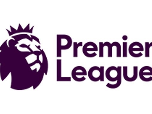 Premier League in process of creating their own anti-discrimination group named No Room For Racism