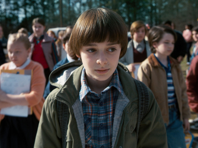 Stranger Things 3 Teases Titles, Which Read Like Dance Moves These Kids'll Have to Learn to Survive
