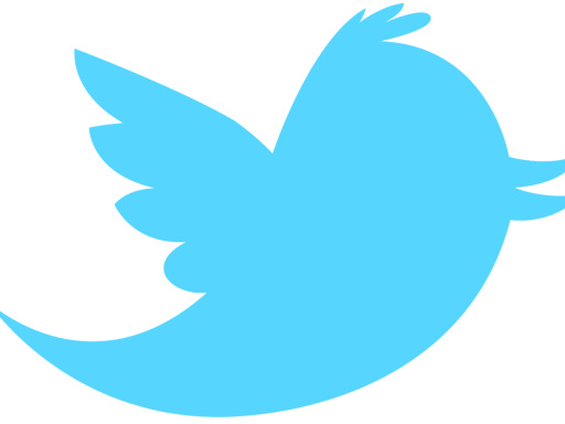 Twitter to be added to S&P 500 index, shares jump on news