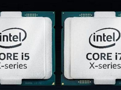 Intel Announces X299, Skylake-X, and Kaby Lake-X Release Schedule: Pre-Orders June 19th, Availability June 26th