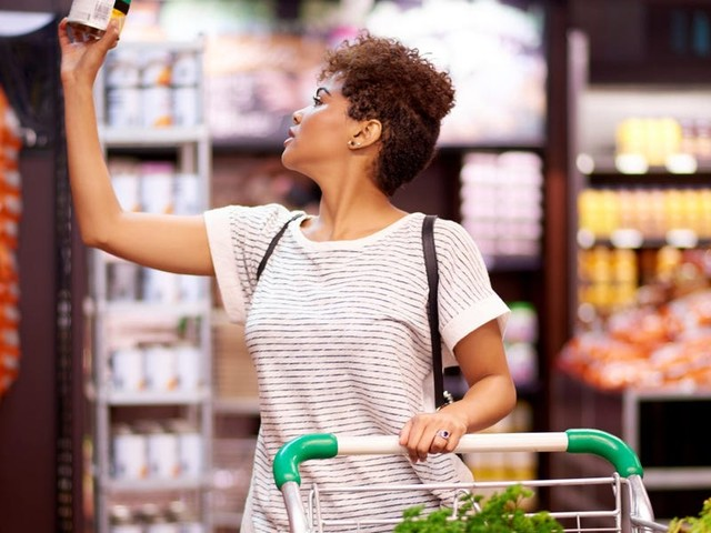 The Chase Freedom Flex and Freedom Unlimited now offer 5x on groceries to new cardholders — on top of a $200 welcome bonus