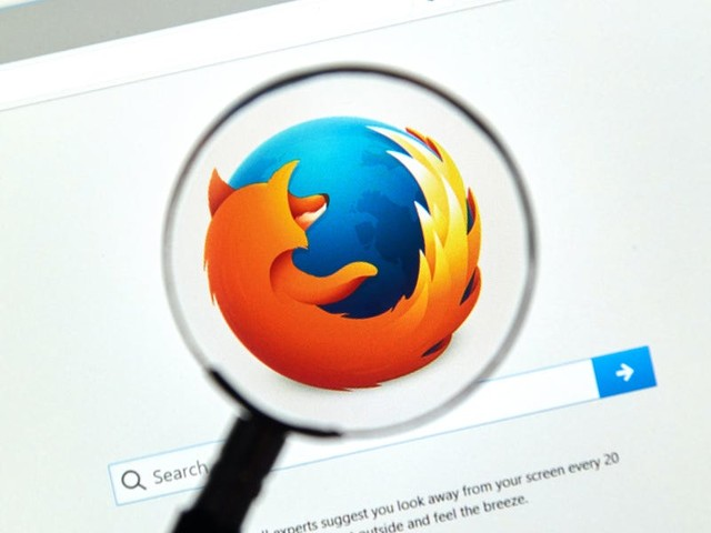 'Where are Firefox bookmarks stored?': How to view, add, or delete bookmarks in a Firefox browser