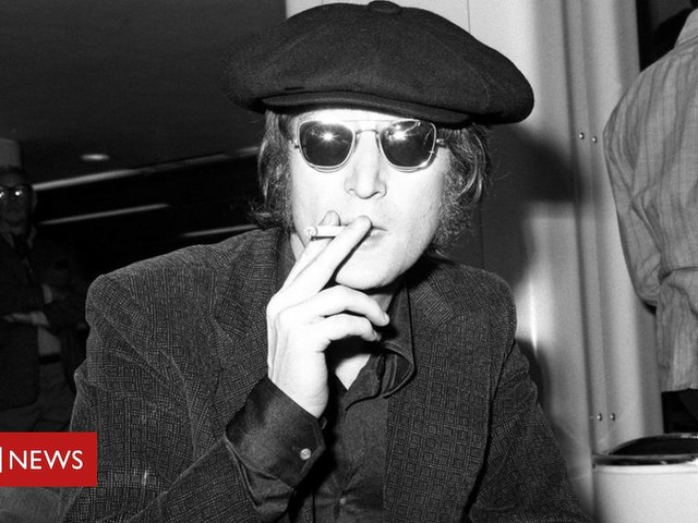 Sean Lennon to host anniversary show for his father, John, on his 80th birthday