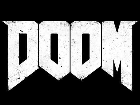 Doom Nintendo Switch UK release date, trailer and gameplay details