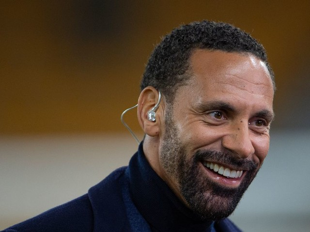 Ferdinand makes worrying claim about Bruce's future at Newcastle