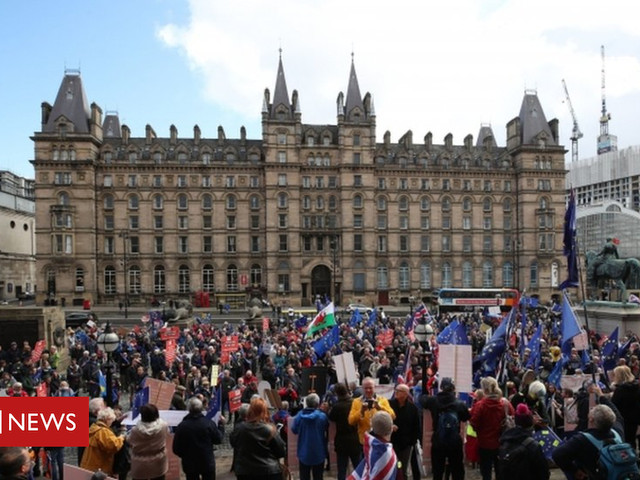 Labour conference: deselecting MPs to be made easier