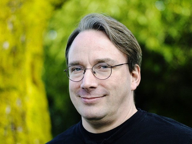Linus Torvalds Wants Attackers To Join Linux Kernel Development