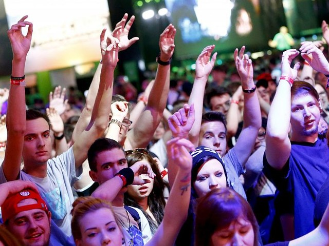 Bavarian Boogie Ban: Why is there a dancing ban on Good Friday?