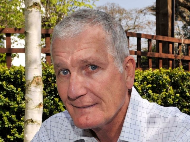 Tributes pour in as England cricket legend Bob Willis dies aged 70