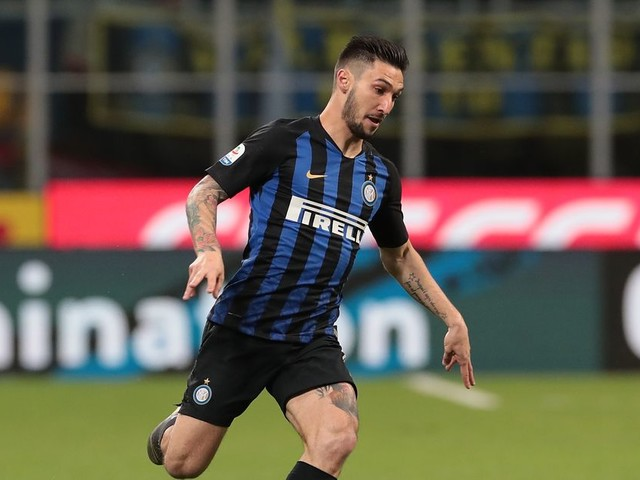 There's one big question we aren't asking about Inter Milan