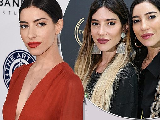 The Veronicas' Lisa and Jessica Origliasso on being real in MTV show