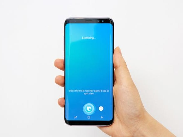 Bixby 2.0 Could Be Revealed At Samsung Developer Conference This Week