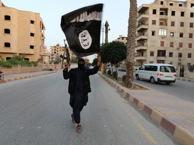 Judge: Trump Admin Must Warn ACLU Before Sending American ISIS Suspect Elsewhere