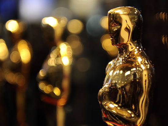 AFI Leads All Universities in 2019 Student Academy Award Winners