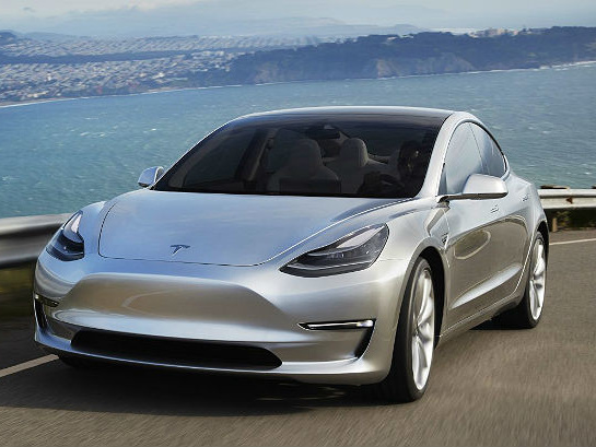 20 EVs With 200-plus Miles Range Due By 2020