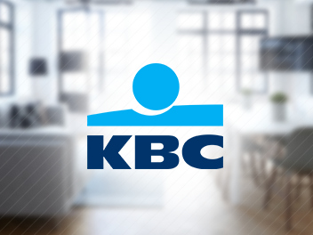 KBC launches new five-minute current account app