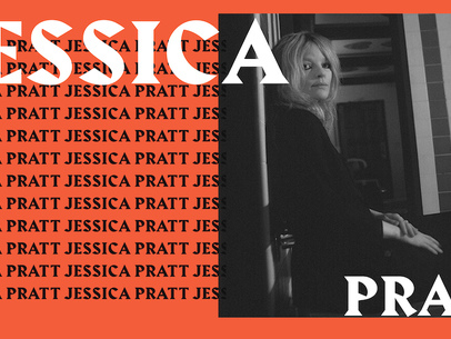 "The 405 meets Jessica Pratt: ""wherever dreams or your unconscious lie, all my music comes from there"""