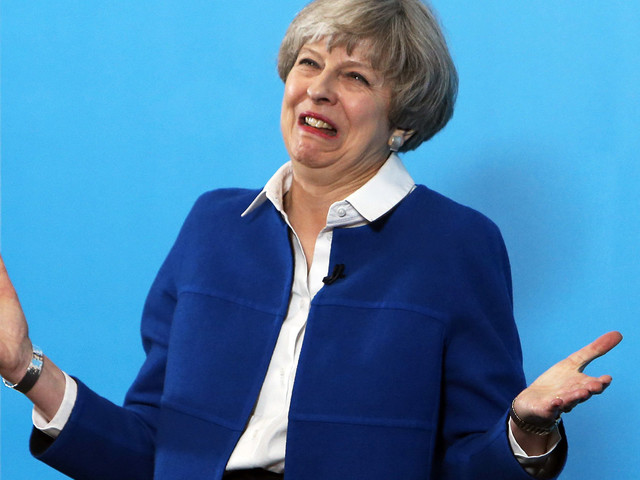 Tory Donors Spent Nearly £25m To Lose 13 Seats At The Election