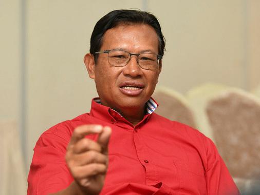 Freedom soon for six Malaysian fishermen held in Indonesia