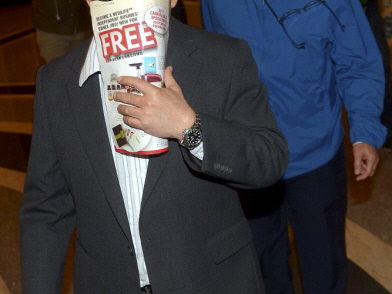 4 Genneva ex-directors get jail, fine