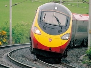 Signal Problems – Brits Prefer 4G Mobile Broadband to Wi-Fi on Trains