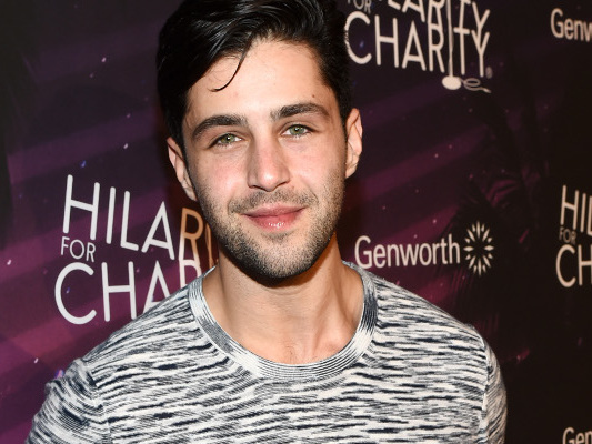 Paige O'Brien: Everything you Need to Know about Josh Peck's Wife