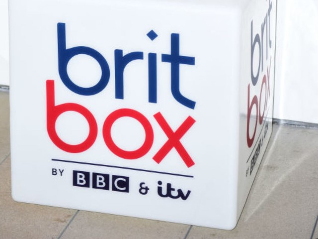 BBC and ITV to launch BritBox streaming service to rival Netflix